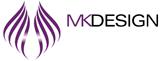 MKDesign Logo