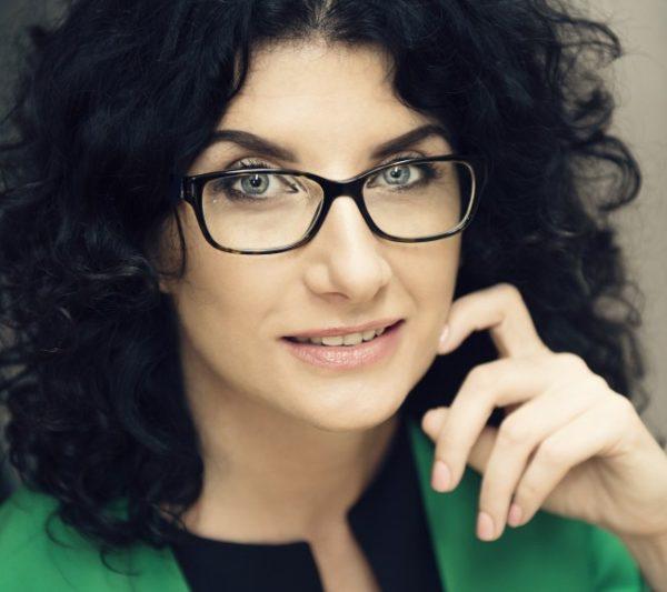 KatarzynaSzczerbowska-e1467127422328